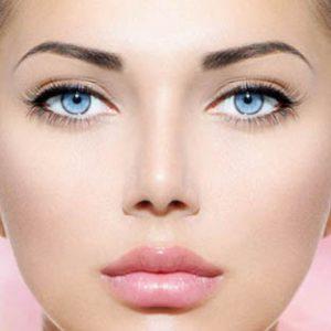 beste-permanente-make-up